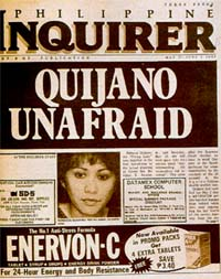 Philippine Inquirer