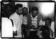 History of Journalism in the Philippines